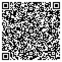 QR code with Complete Home Service Inc contacts