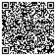 QR code with Aic Window Service contacts