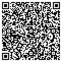 QR code with Bar W-E Beefmasters contacts