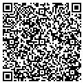 QR code with Barb Quality Care contacts