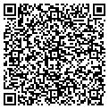 QR code with Lauras Wholesale Fragrances contacts