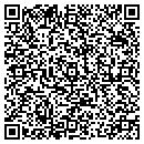 QR code with Barrios-Harrison Studio Inc contacts