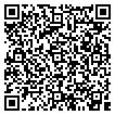 QR code with 8th contacts