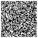QR code with Crowning Touch Dental Studio contacts
