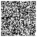 QR code with All Star Engraving contacts