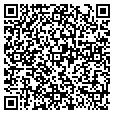 QR code with Printops contacts