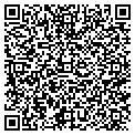 QR code with Kelex Consulting Inc contacts