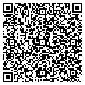 QR code with Crossroads Mobil Inc contacts