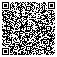 QR code with Above-N-Beyond contacts