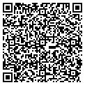 QR code with Image Maker's Of Marco contacts