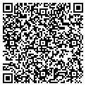 QR code with Madison Sheriff's Department contacts