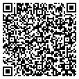 QR code with ARC-Ridge Area contacts