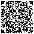 QR code with Optifast Program contacts