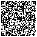 QR code with Fultzs Carpentry Handyman contacts