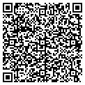 QR code with Port Orange Presbt Church contacts