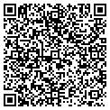 QR code with BASIC Engineering contacts