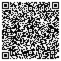 QR code with Cape Cleaners contacts