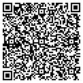 QR code with Aledrien Investments Corp contacts