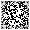 QR code with Sunbelt Lending Sevices Inc contacts