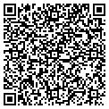 QR code with Thompson & Assoc Land Survey contacts
