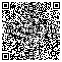 QR code with Gross Monuments contacts