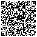 QR code with B&B Brokers Inc contacts