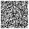 QR code with Central Florida Hot Mix contacts