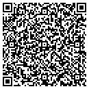 QR code with Tom Hunt Residential Designs contacts