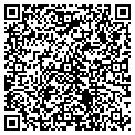 QR code with Commanders Certified Welding contacts