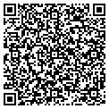 QR code with Handyman Home Repair contacts