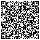 QR code with Murray Blue Cross-Blue Shield contacts
