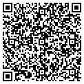 QR code with Rudder CLB of Jacksonville Inc contacts