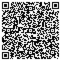 QR code with Land America Financial Group contacts