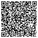 QR code with Lone Star Septic Systems Inc contacts