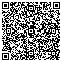 QR code with Greater St Augustine Garage contacts