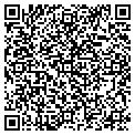 QR code with Tony Barnes Construction Inc contacts