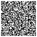 QR code with Stone Edward D Jr and Assoc contacts