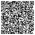 QR code with Palmetto Canvas Co contacts