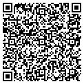 QR code with Tampa Oxygen & Welding Supply contacts