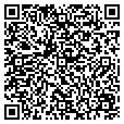 QR code with Durcon Inc contacts