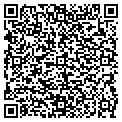 QR code with Joy Luck Chinese Restaurant contacts