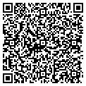 QR code with Ezzhosting Ezz Media Inc contacts