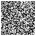 QR code with Aviation Plus Inc contacts