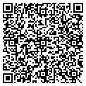 QR code with Flagler Beach City Hall contacts
