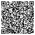 QR code with Liya Inc contacts