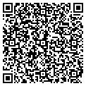 QR code with Community Insurance contacts