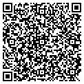 QR code with Bobbery Enterprises Inc contacts