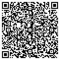 QR code with Hawkeye Roofing Inc contacts
