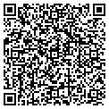 QR code with Bargain Box Inc contacts