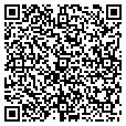 QR code with Jeeves contacts